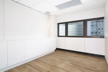 Suite 905/121 Walker  Street North Sydney NSW 2060 - Image 3