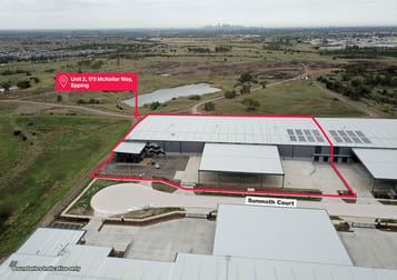 Unit 2/175 McKellar Way Epping VIC 3076 - Image 1