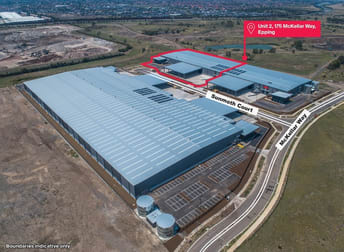 Unit 2/175 McKellar Way Epping VIC 3076 - Image 2