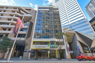 160 St Georges Terrace Perth WA 6000 - Image 3