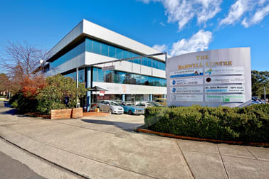 Suite 25/7-9 BARWELL AVENUE Castle Hill NSW 2154 - Image 1