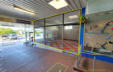 4/63 Gawain Road Bracken Ridge QLD 4017 - Image 1