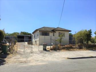 43 Irvine Street Bayswater WA 6053 - Image 1