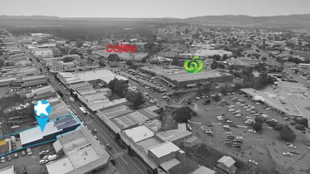 2-3/36 Vincent Cessnock NSW 2325 - Image 1