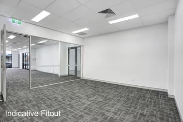 2-3/36 Vincent Cessnock NSW 2325 - Image 2
