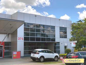 1/375 Montague Road West End QLD 4101 - Image 1