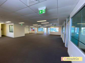1/375 Montague Road West End QLD 4101 - Image 2