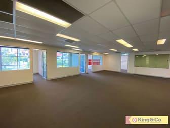1/375 Montague Road West End QLD 4101 - Image 3