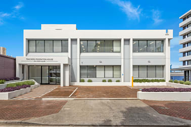 Suite 2/G.02 Lowden  Square Wollongong NSW 2500 - Image 2