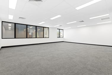 Suite 2/G.02 Lowden  Square Wollongong NSW 2500 - Image 1