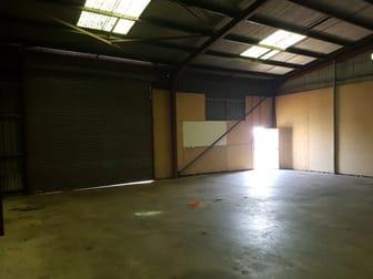 6/30 Swallow Road South Grafton NSW 2460 - Image 1