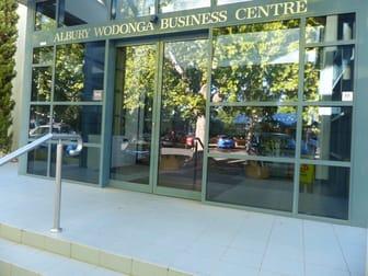 Suite  8/620 Macauley Street Albury NSW 2640 - Image 1