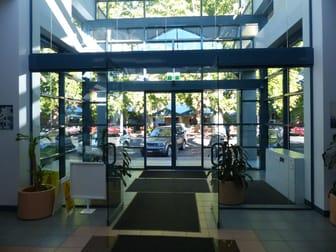 Suite  8/620 Macauley Street Albury NSW 2640 - Image 2