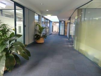 Suite  8/620 Macauley Street Albury NSW 2640 - Image 3