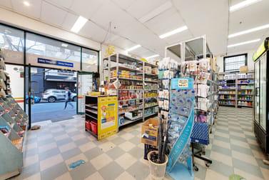 Shop 2/74 Reservoir Street Surry Hills NSW 2010 - Image 3