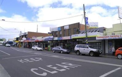 1/223 - 225 High Street Thomastown VIC 3074 - Image 2