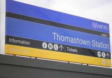 1/223 - 225 High Street Thomastown VIC 3074 - Image 3