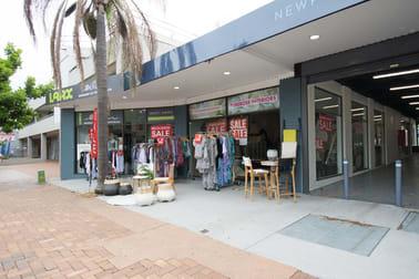 Barrenjoey Road Newport NSW 2106 - Image 2