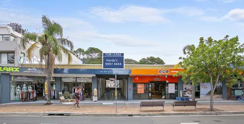 Barrenjoey Road Newport NSW 2106 - Image 3