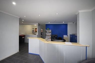 174A James Street South Toowoomba QLD 4350 - Image 2