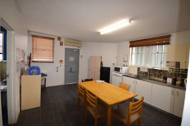174A James Street South Toowoomba QLD 4350 - Image 3