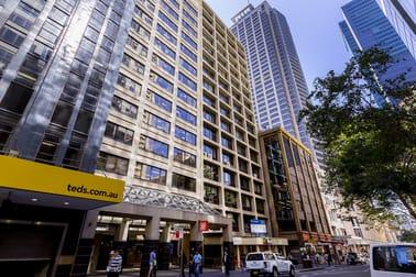 295-309 Pitt Street Sydney NSW 2000 - Image 1