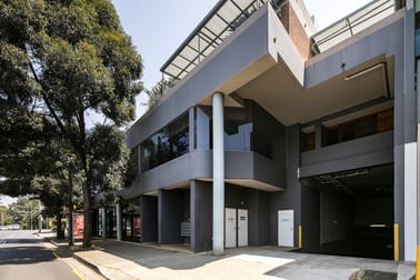 524-542 Pacific Hwy Chatswood NSW 2067 - Image 1