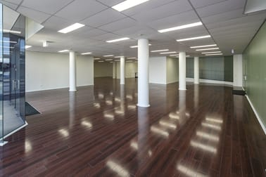 524-542 Pacific Hwy Chatswood NSW 2067 - Image 2