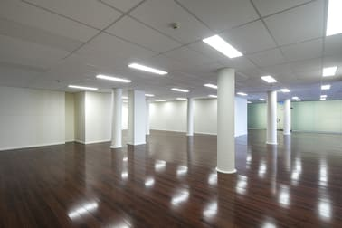 524-542 Pacific Hwy Chatswood NSW 2067 - Image 3