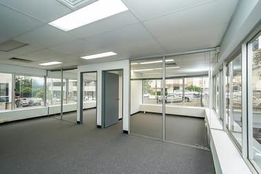 4/170 Montague Road South Brisbane QLD 4101 - Image 3