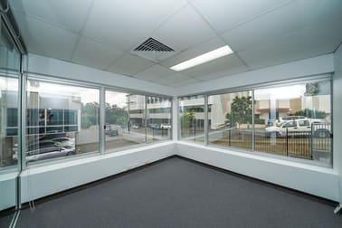 4/170 Montague Road South Brisbane QLD 4101 - Image 2