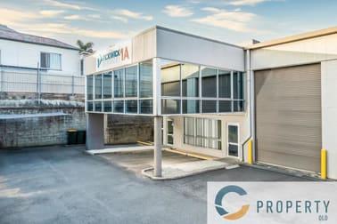 4/170 Montague Road South Brisbane QLD 4101 - Image 1