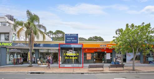 Barrenjoey Road Newport NSW 2106 - Image 1