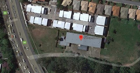 1545 Gympie Road Carseldine QLD 4034 - Image 2