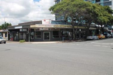 276-282 Sandgate Road Albion QLD 4010 - Image 1