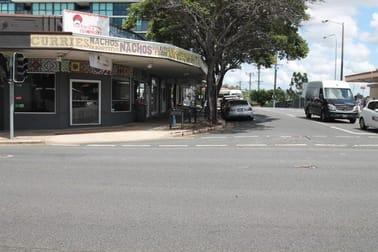 276-282 Sandgate Road Albion QLD 4010 - Image 2