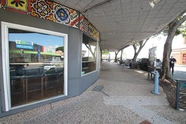 276-282 Sandgate Road Albion QLD 4010 - Image 3