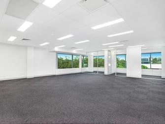 Suite  411/12 Century Circuit Norwest NSW 2153 - Image 2