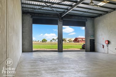 2/70 Connors Road Paget QLD 4740 - Image 2