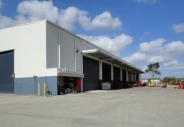 Building 9/93 Burnside Road Stapylton QLD 4207 - Image 1