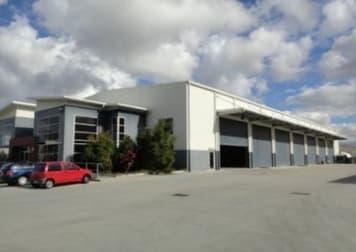 Building 9/93 Burnside Road Stapylton QLD 4207 - Image 3