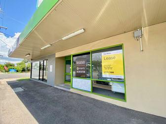 Shop 2/147 Boundary Street Railway Estate QLD 4810 - Image 2