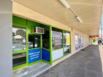 Shop 2/147 Boundary Street Railway Estate QLD 4810 - Image 3