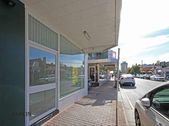 43-45D Jetty Road Glenelg SA 5045 - Image 1