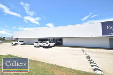 262 Woolcock Street Currajong QLD 4812 - Image 3