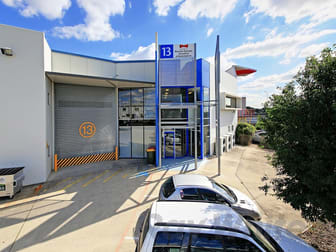 13a/191 Hedley Avenue Hendra QLD 4011 - Image 1