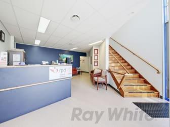 13a/191 Hedley Avenue Hendra QLD 4011 - Image 2