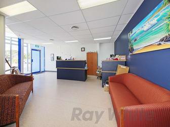 13a/191 Hedley Avenue Hendra QLD 4011 - Image 3