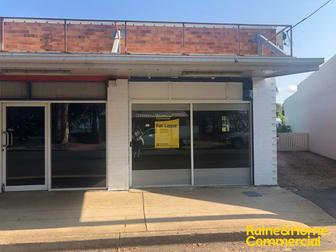 2/472 Esplanade Torquay QLD 4655 - Image 1