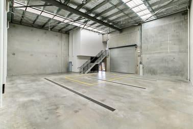 7-9 Jullian Close Banksmeadow NSW 2019 - Image 2